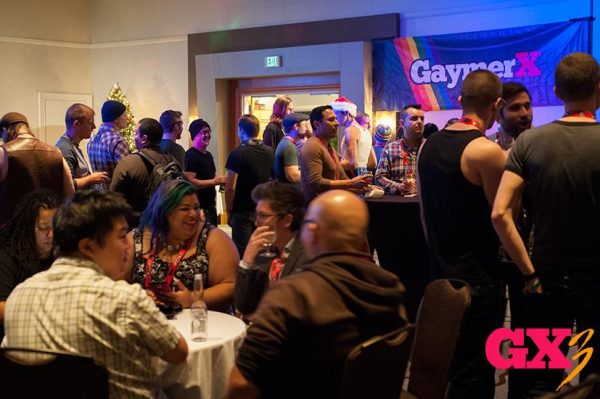 gaymerx_crowd_shot_small_2