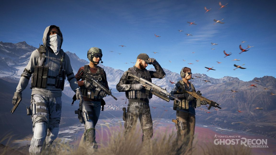 ghost_recon_wildlands_gamescom_2016_screen_1