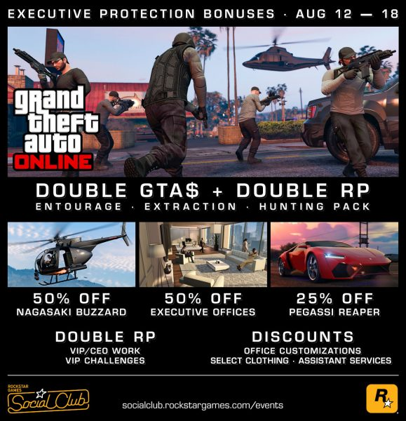 gta_online_weekend_8-12-8-18