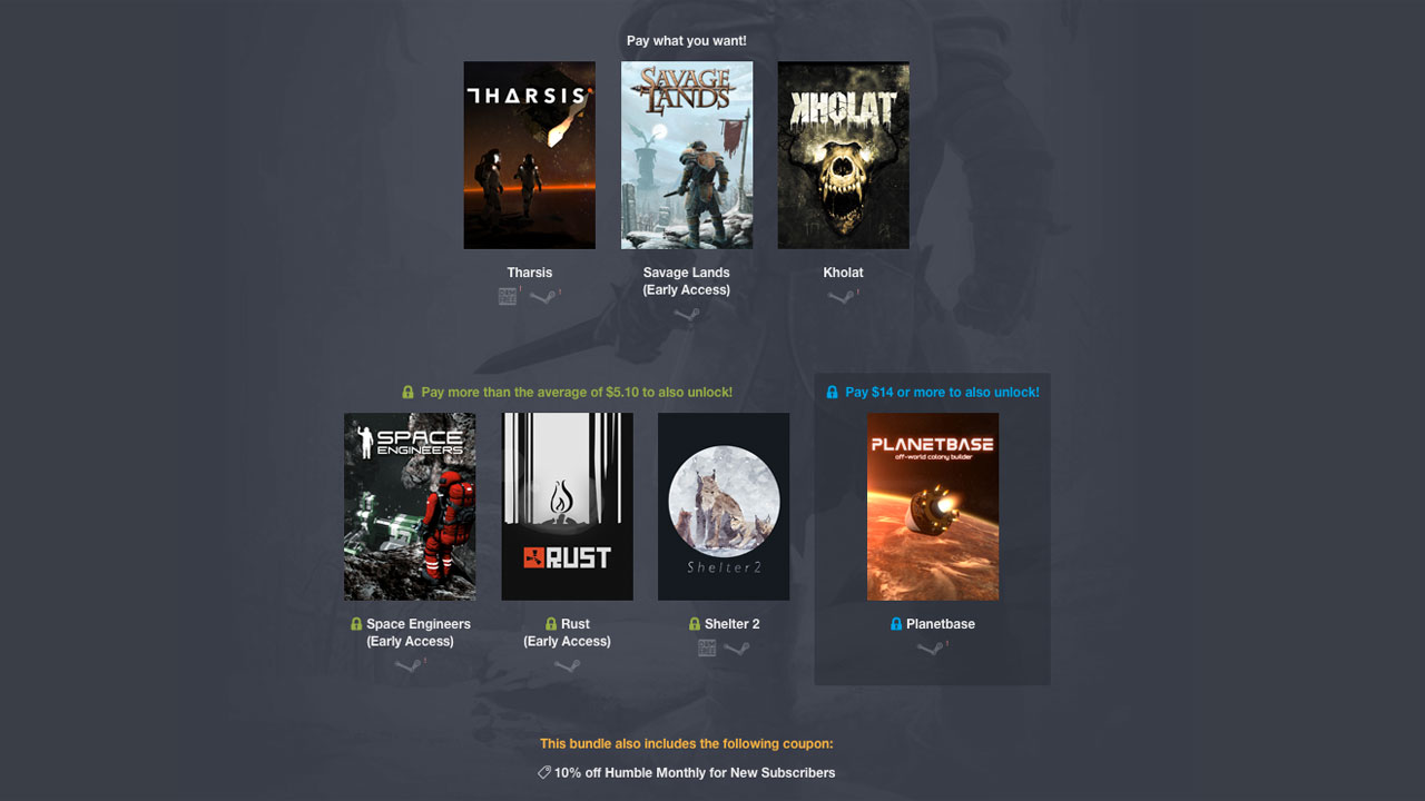 humble_bundle_survive_this