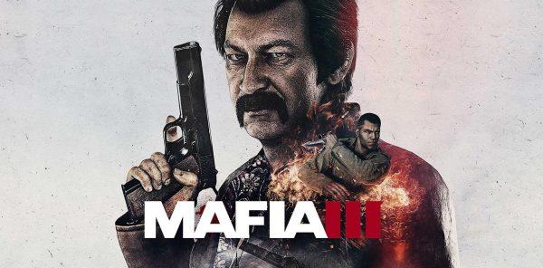 mafia_3_thomas_burke_anarchist_character_poster_crop