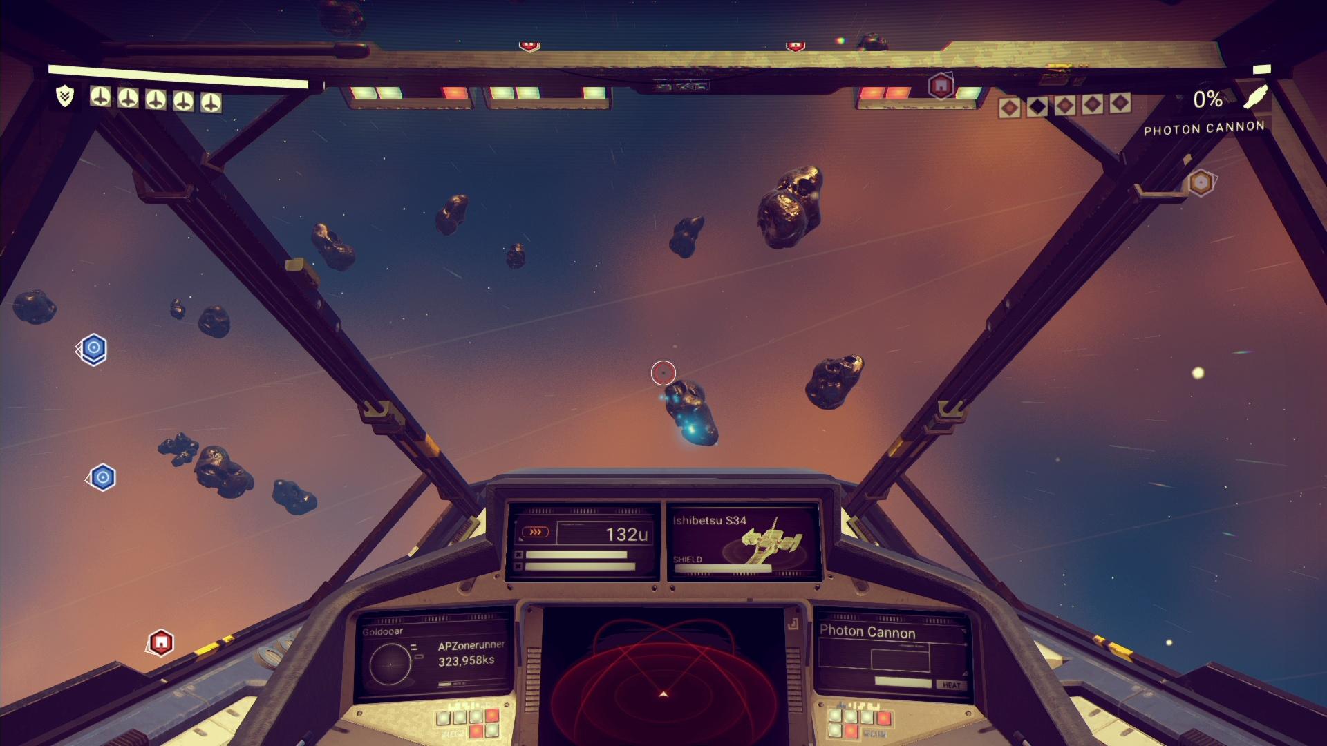 no-mans-sky-asteroids