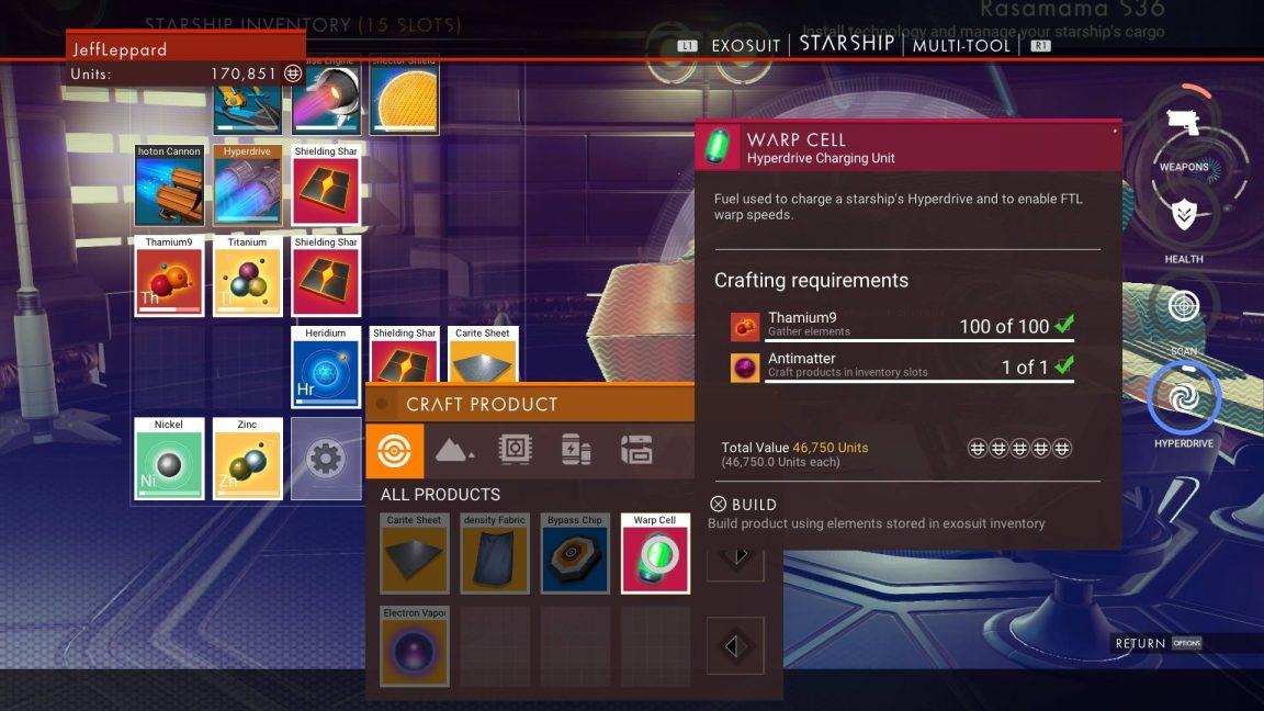 no_mans_sky_crafting