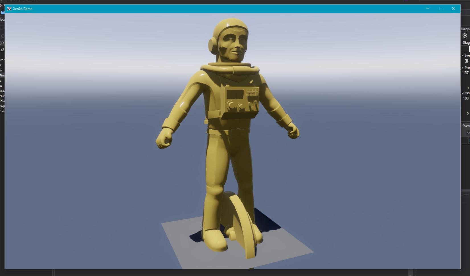 no_mans_sky_data_mine_astronaut