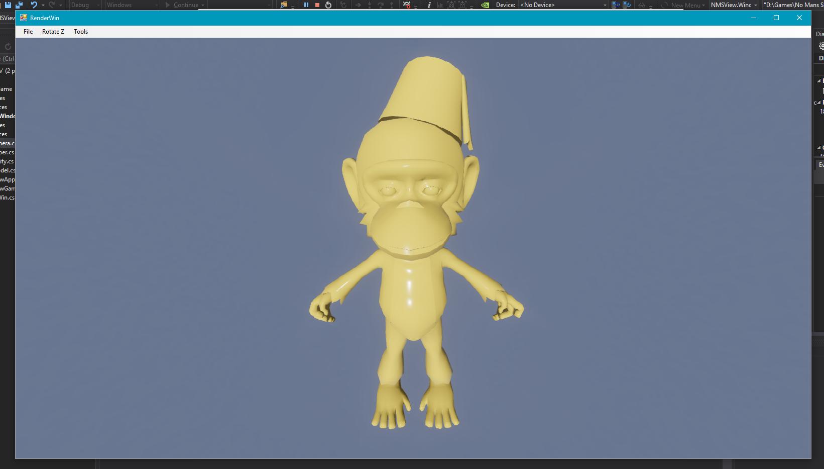 no_mans_sky_data_mine_monkey