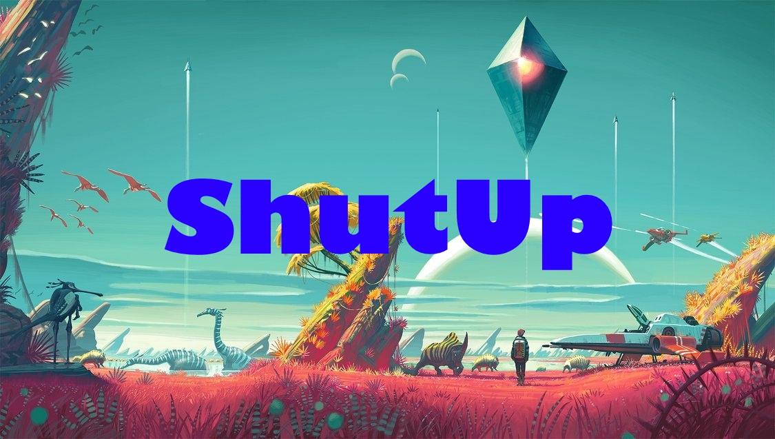 no_mans_sky_mods_shut_up