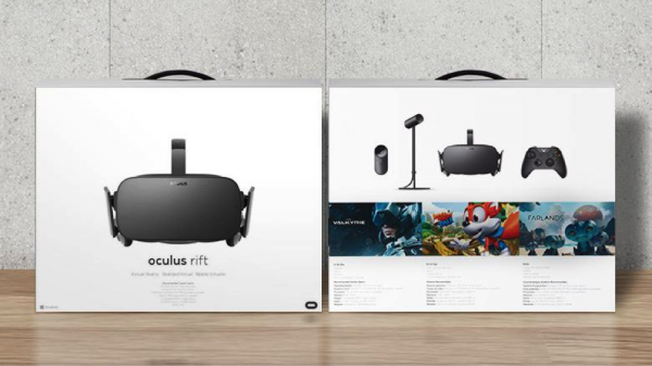 oculus_rift_back_front_covers_1