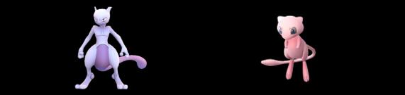 pkmn150-151
