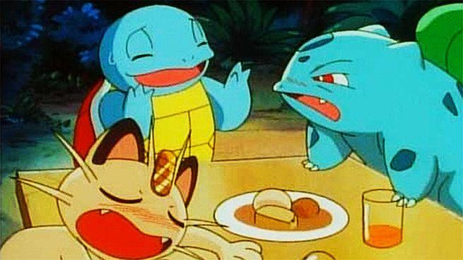 pokemon_eat_drink_fall_asleep
