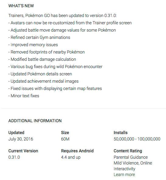 pokemon_go_patch_notes