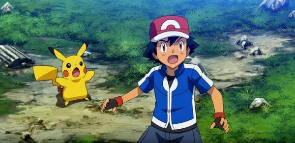 pokemon_shock