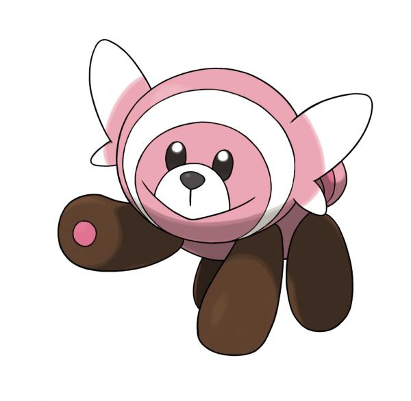 pokemon_sun_and_moon_stufful