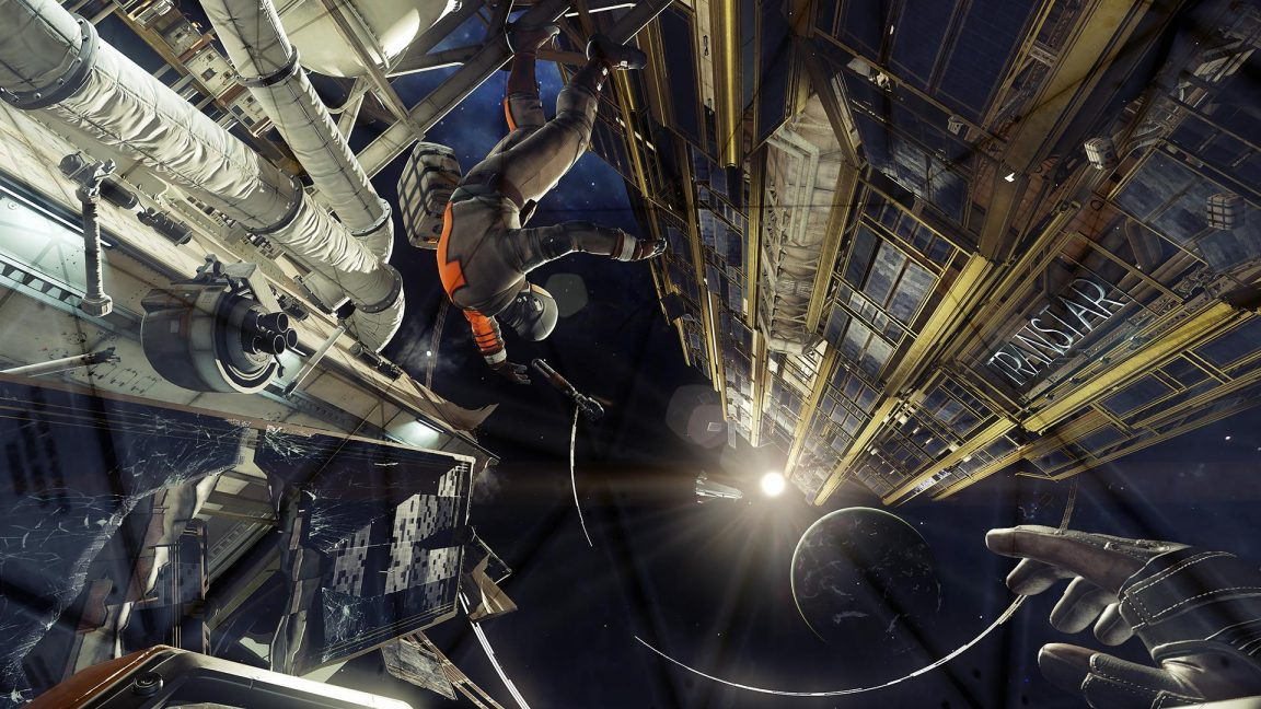 prey_gameplay_reveal_1