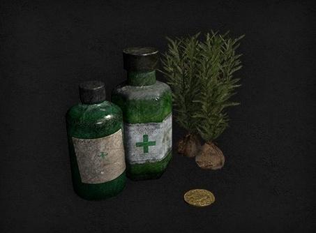resident_evil_7_green_herb_1