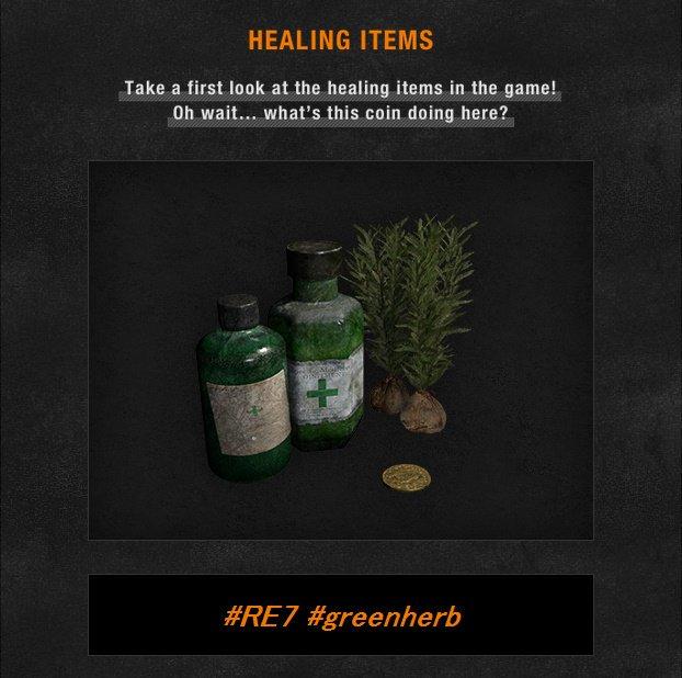 resident_evil_7_green_herb_vendor_tease_1