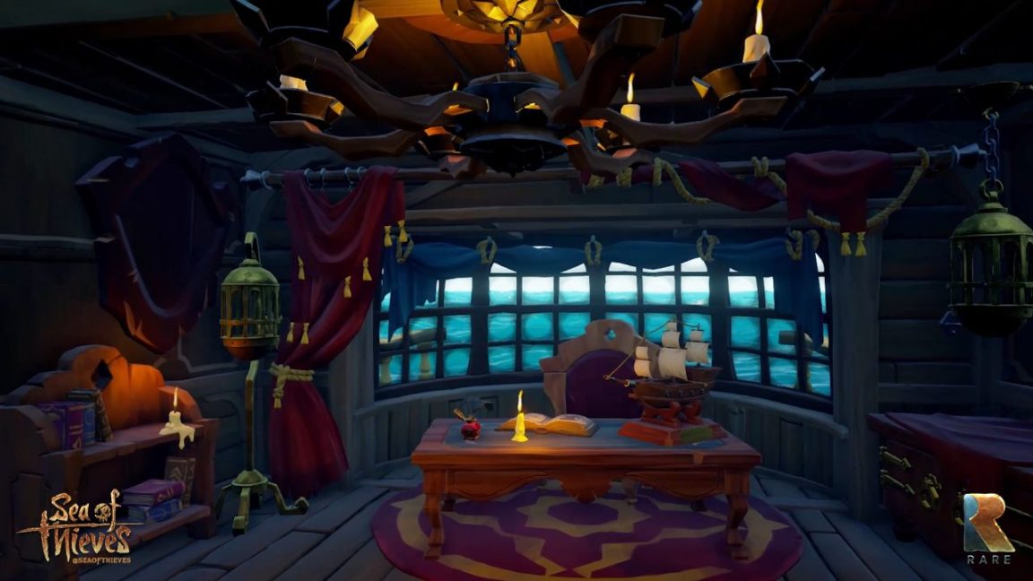 sea_of_thieves_gamescom_2016 (6)