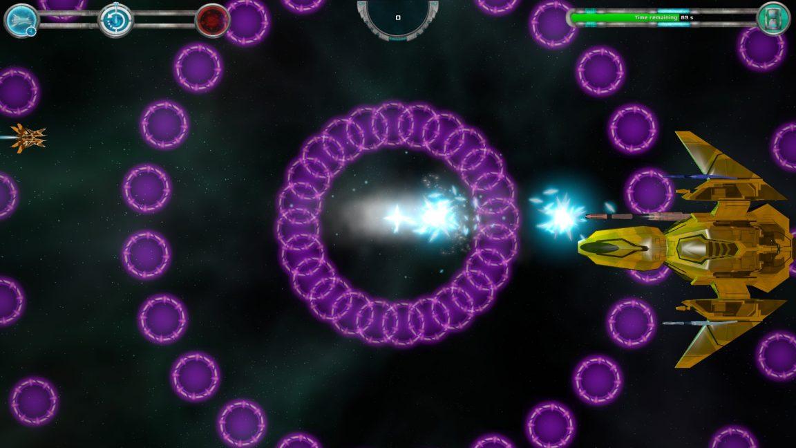 shiplord_bullet_hell