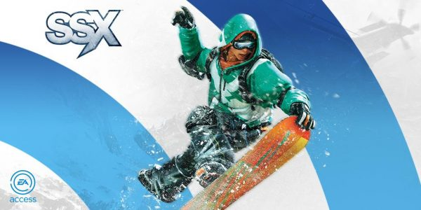 ssx_ea_access_header_1