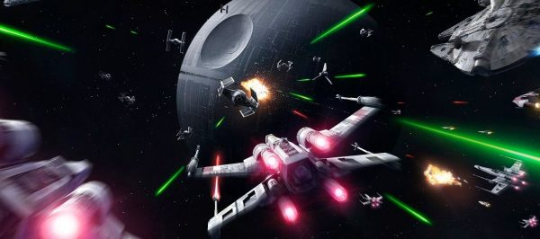 star_wars_battlefront_death_star