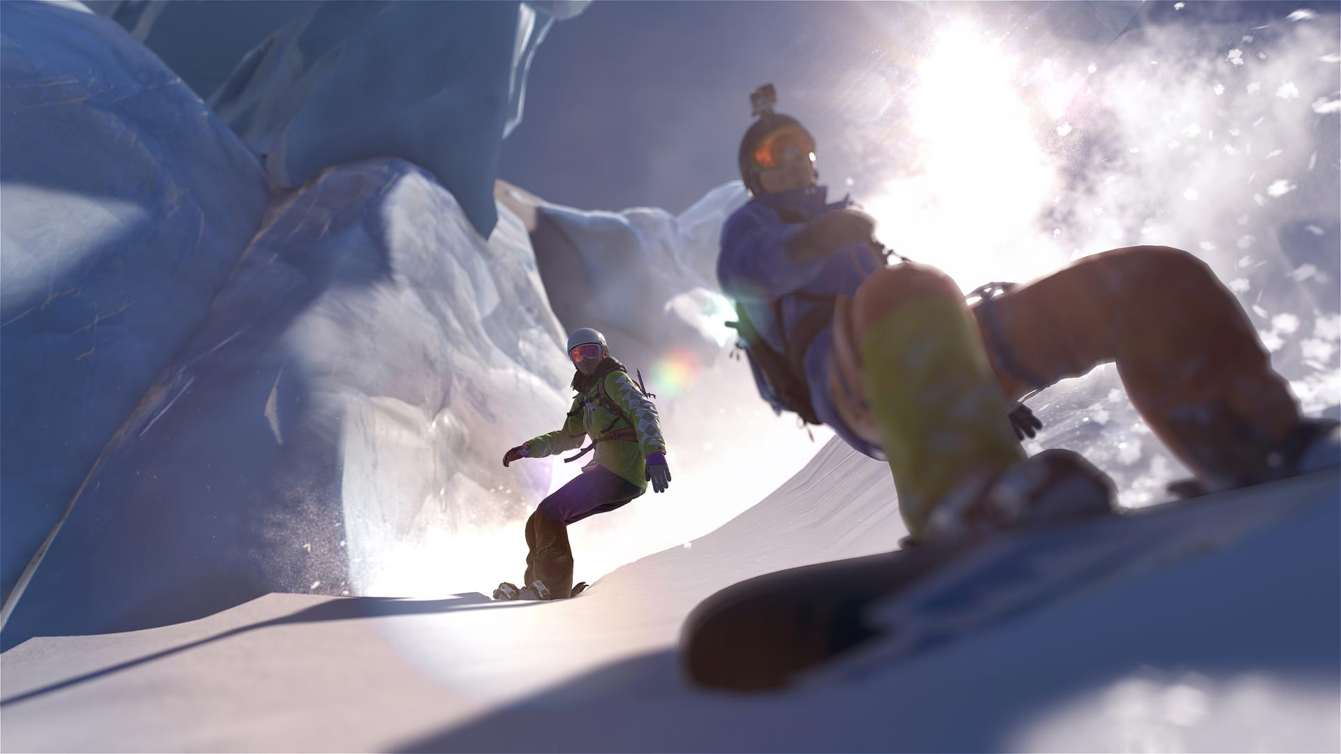 steep_gamescom_2016_screen_4