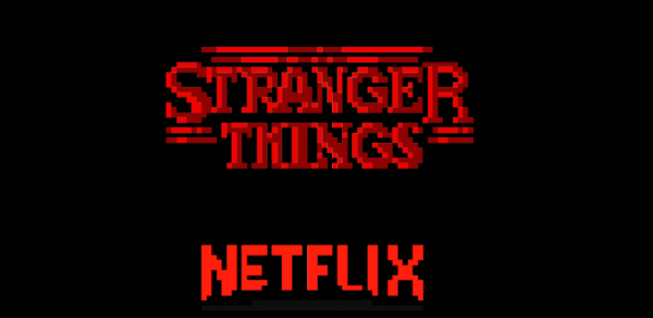 stranger_things_8bit_header_1