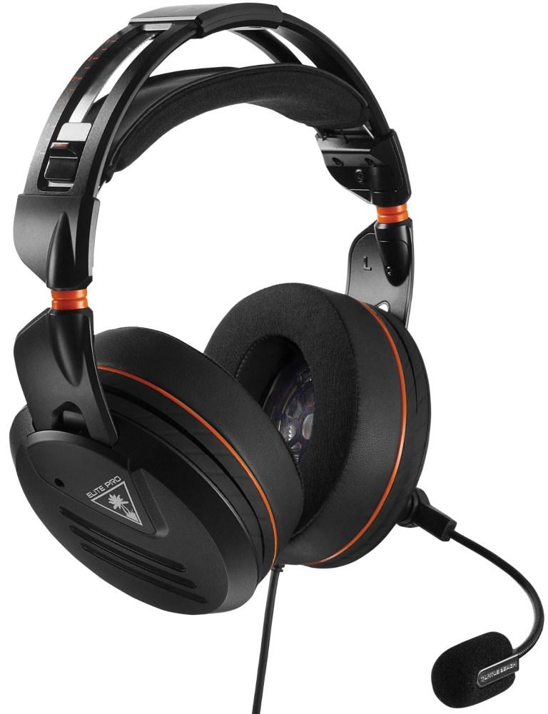 tb_ep_headset1
