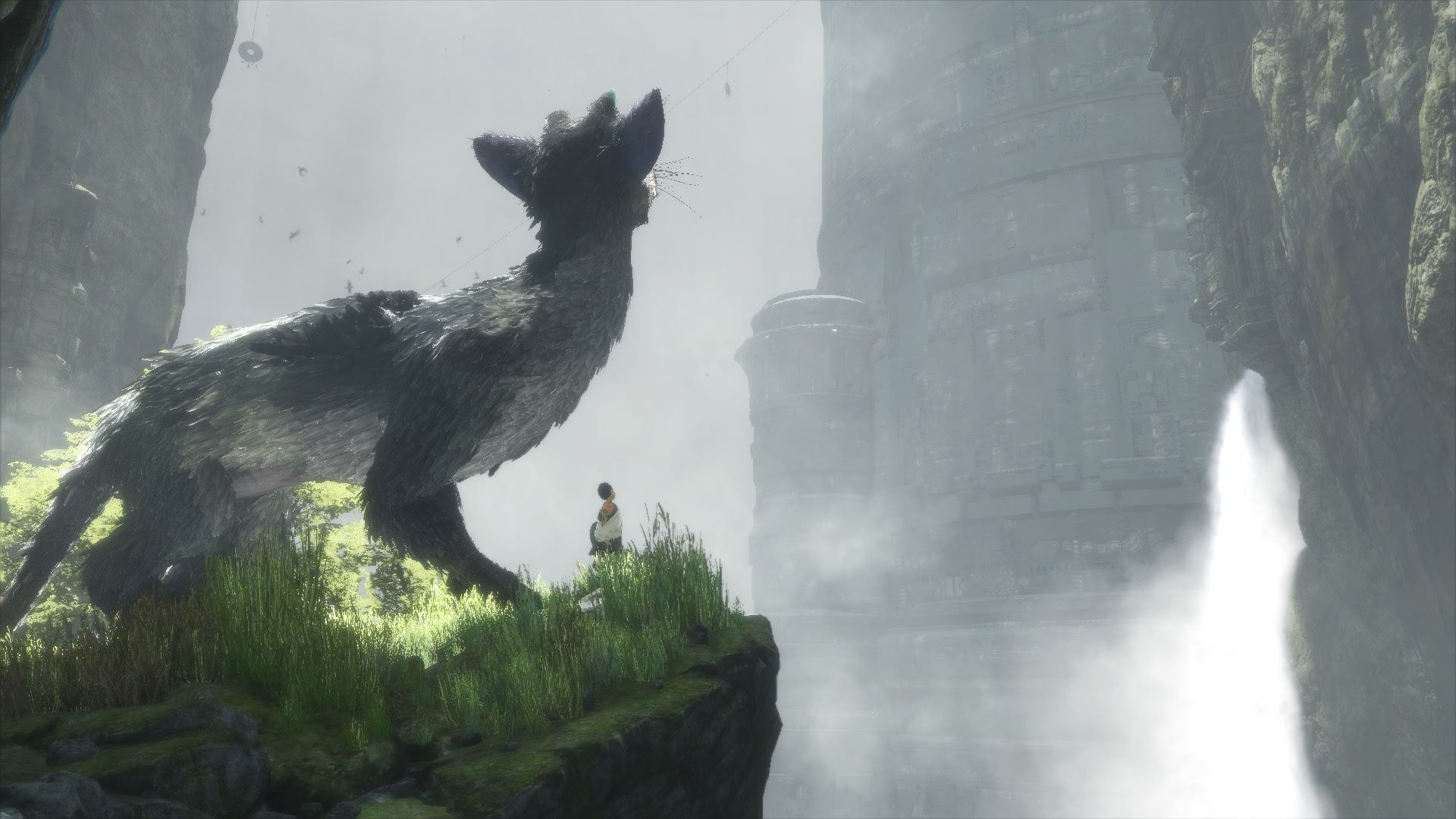 the_last_guardian_new_screens_0