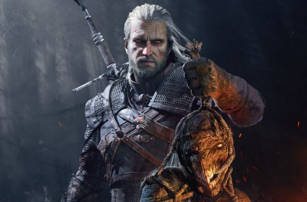 the_witcher_3_geralt