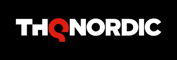 thq_nordic_logo_wide_1