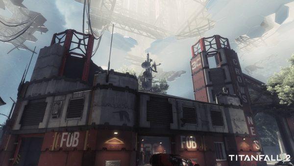 titanfall_2_map_wide_shot_2