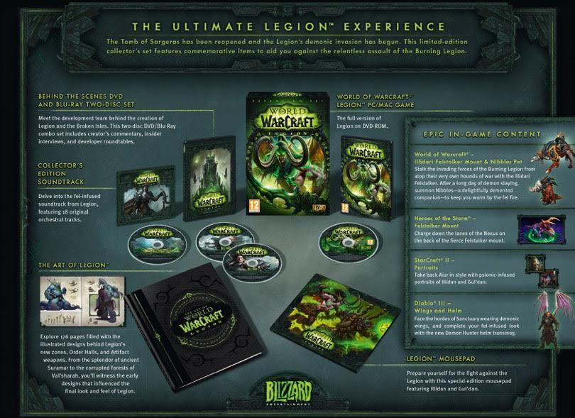 warcraft_legion_collectors_edition