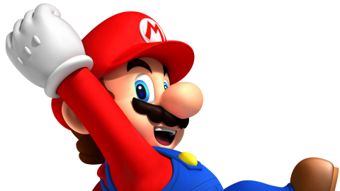 2401359-jumping_mario_artwork___new_super_mario_bros._wii