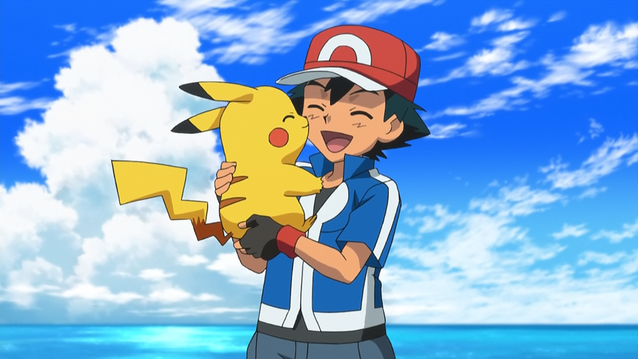 Pokemon Go update to add Buddy Pokemon, Pokemon Go Plus support