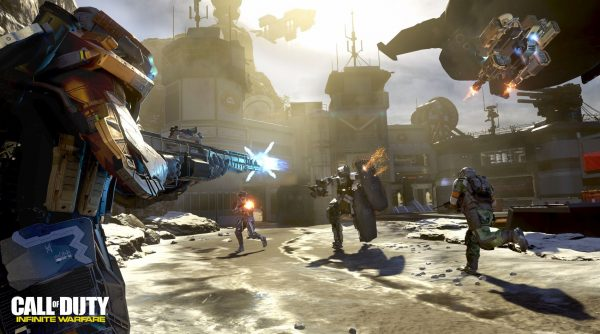 COD Infinite Warfare_MP_Breakout 2_WM