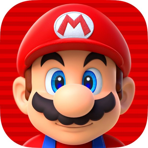Mobile_SuperMarioRun_icon_png_jpgcopy