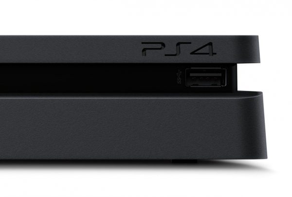 PS4_slim_detail_3