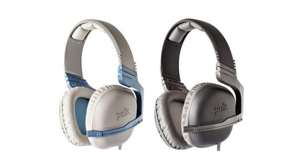 Polk Audio Striker