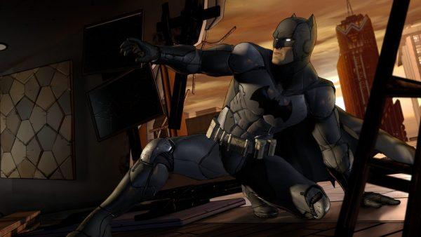batman telltale (4)