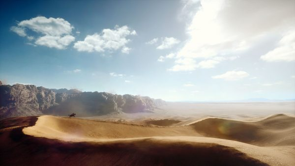 battlefield_1_campaign_ararabian_desert