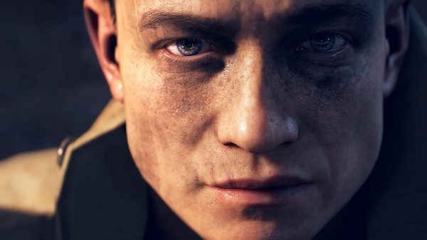 battlefield_1_campaign_closeup