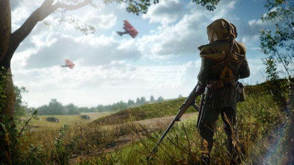 battlefield_1_campaign_tank_hunter_1