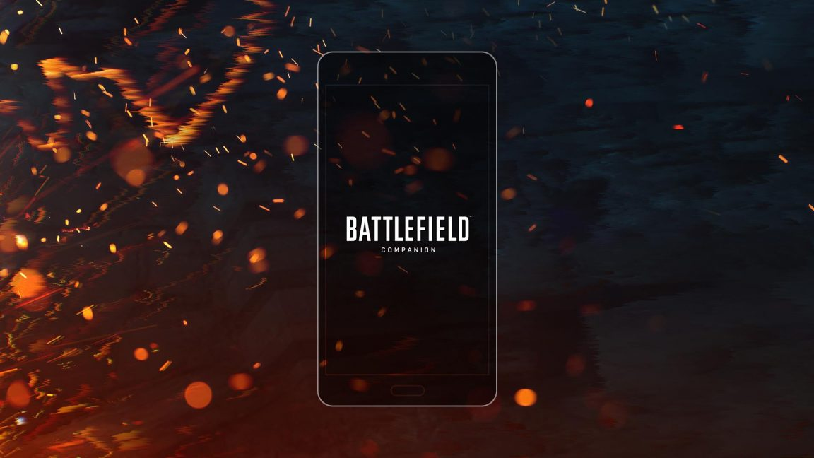 Yep Battlefield 1 Players Are Making Some Truly Awful Custom