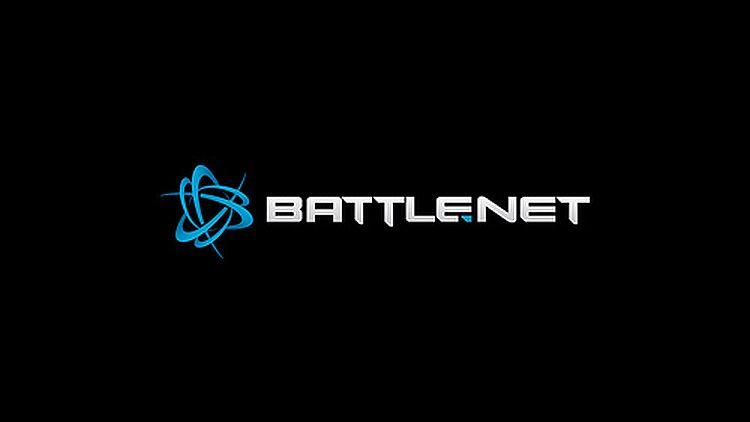 bbatle_net_logo