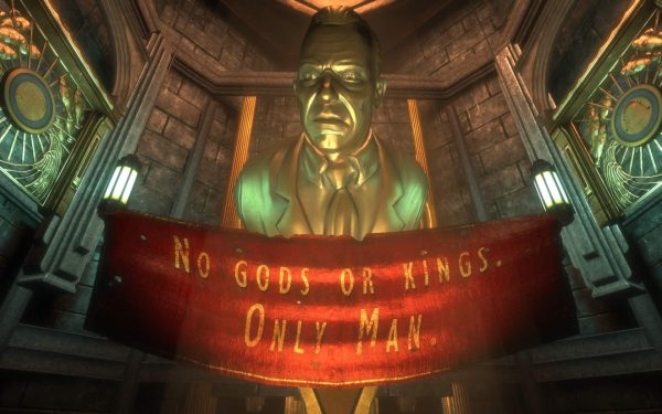 bioshock_collection_screen_1