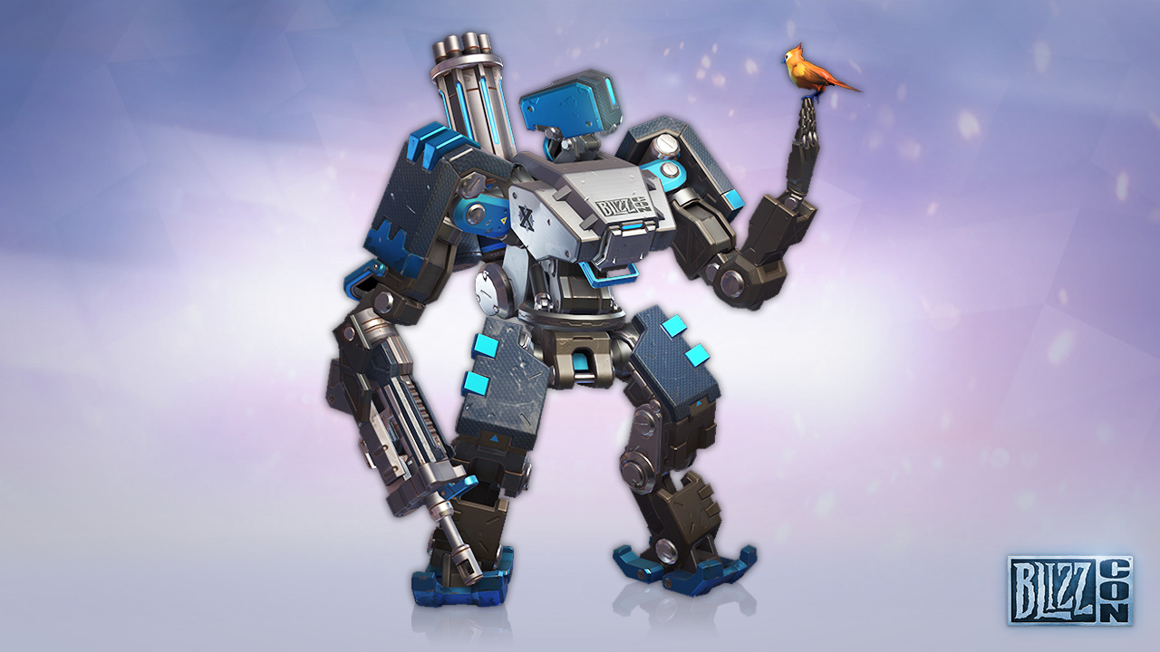 blizzcon-bastion-skin