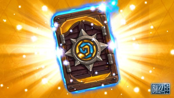 blizzcon-hearthstone-welcome-inn-card-back