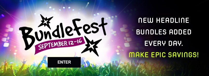 bundlefest top header