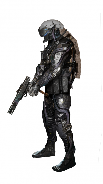 call_of_duty_infinite_warfare_mp_rig_flt