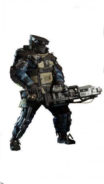 call_of_duty_infinite_warfare_mp_rig_merc