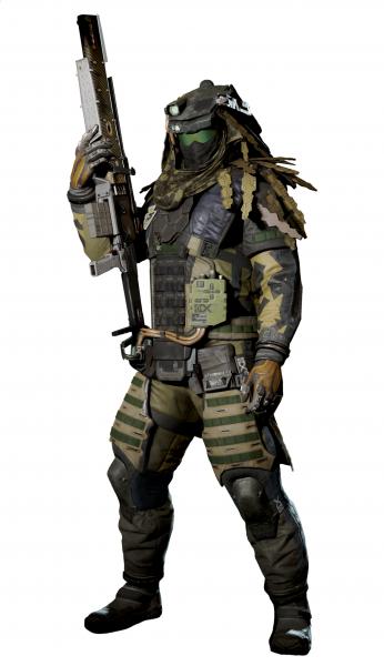 call_of_duty_infinite_warfare_mp_rig_phantom